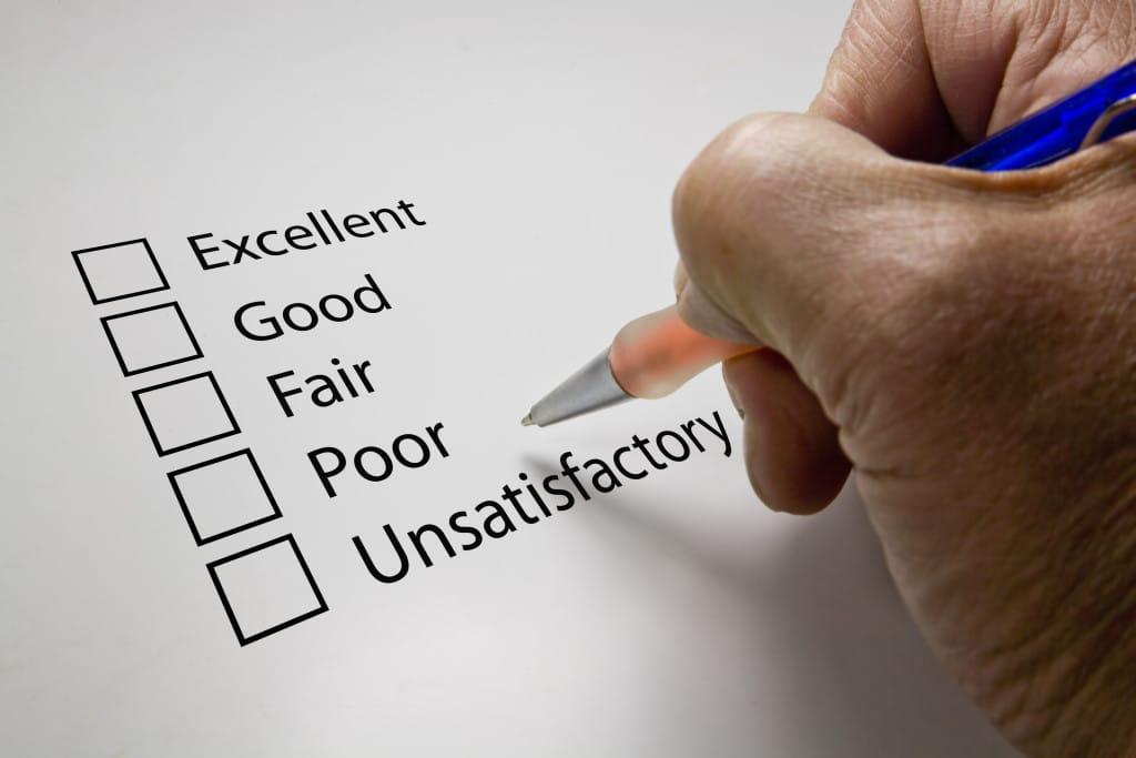Risk Management - Time for an Honest Appraisal | CTM Advisory