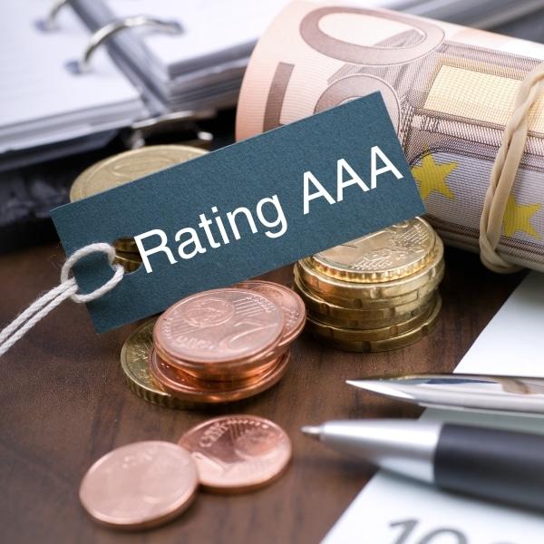 An Insiders Guide to Insurer Ratings | CTM Advisory